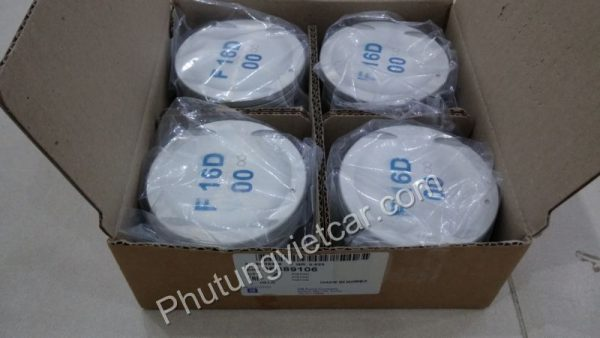 96389106-PIT-TONG-LACETTI (3)
