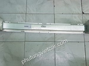 51117200705-xuong-can-truoc-bmw-528i (4)